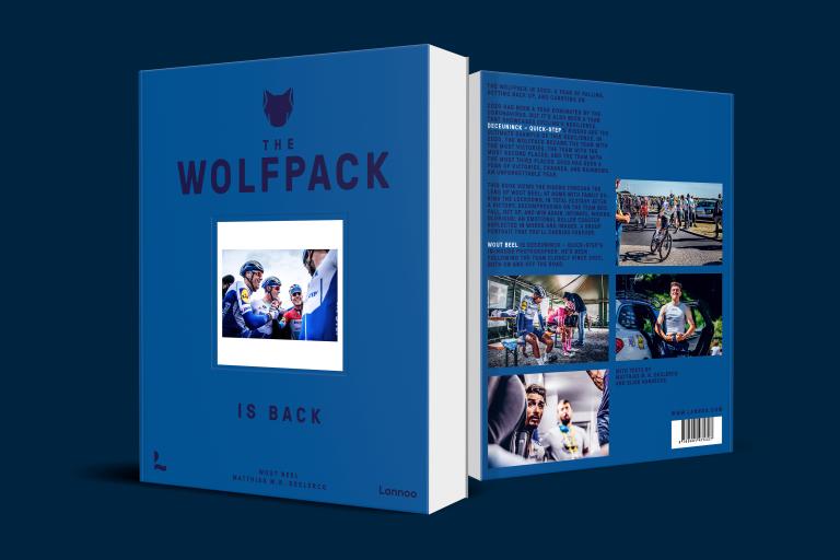 3d-wolfpack-front-en-back-1_1606742460